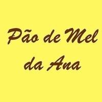 Pão de Mel da Ana