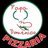 Pizzaria Familia Papa Domenico