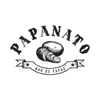 Papanato - Bar de Papas