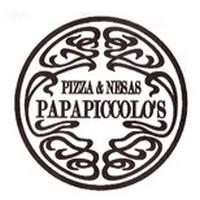 Papapiccolo's