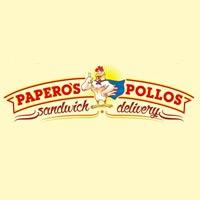 Papero's Pollo