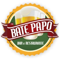 Bate Papo Bar e Restaurante