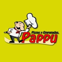 Pappu Pizzas y Empanadas