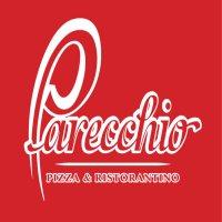 Parecchio