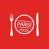 Parisi Pizza