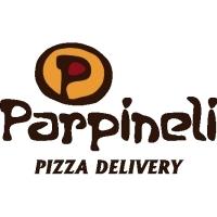 Parpineli Pizza Delivery