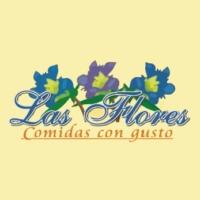 Parrilla Comedor Las Flores