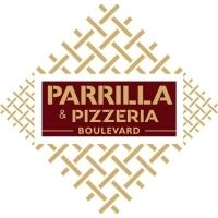 Parrilla e Pizzeria Boulevard