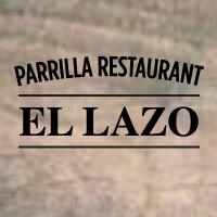 Parrilla El Lazo