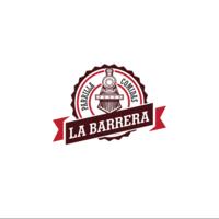 Parrilla La Barrera