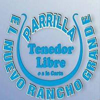 La Parrilla - Restaurante