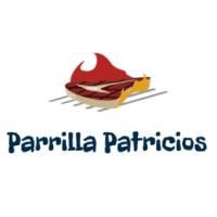 Parrilla Patricios
