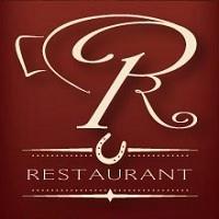 Restaurante Pascual R