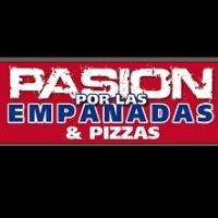 Pasión por las Empanadas