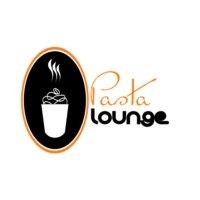 Pasta Lounge