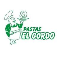 Pastas El Gordo