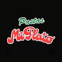 Pastas Mi Plato
