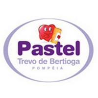 Pastelaria Violeta