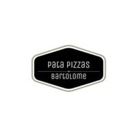 Pata Pizza Saavedra