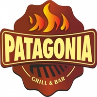 Patagonia grill & bar