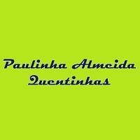 Paulinha Almeida Quentinhas