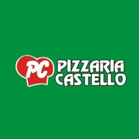 PC Pizzaria Castello