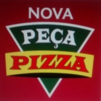 Peça Pizza RJ