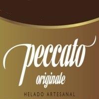 Peccato Helados Avellaneda
