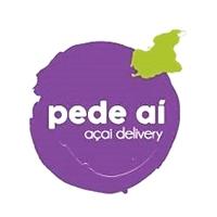 Pede aí Açaí Delivery