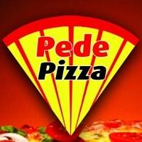 Pede Poa Pizza