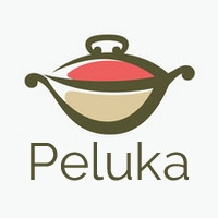Peluka
