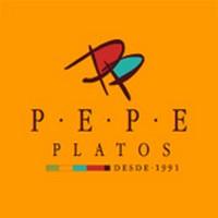 Pepe Platos