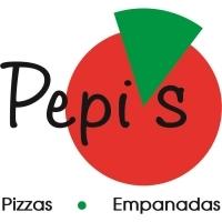 Pepi's