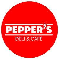 Pepper's Dely y Café