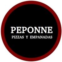 Peponne