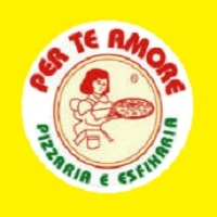 Per Te Amore Pizzaria