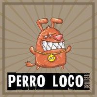 PerroLoco