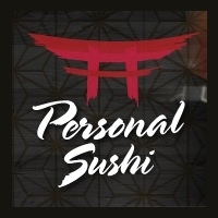 Personal Sushi