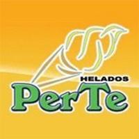 Heladería PerTe Belgrano
