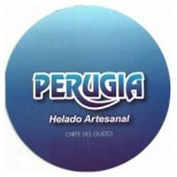 Helados Perugia