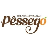 Heladería Pêssego