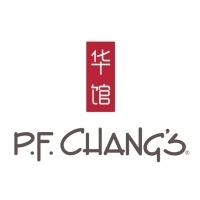 P.F. Chang's Chile