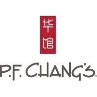 PF Chang's Mediodía