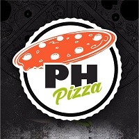 PH Pizza Delivery