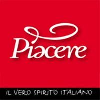 Piacere Palermo