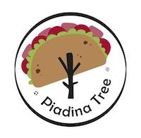 Piadina Tree