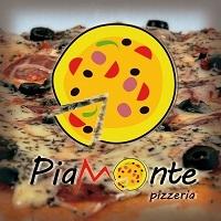 Piamonte Pizzas Denis Roa