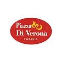 Piazza Di Verona