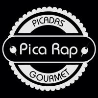 Pica Rap