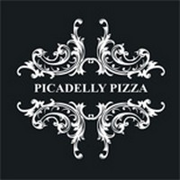 Picadelly Pizza